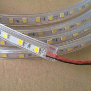 LED Nauhat