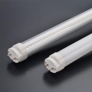 LED putkivalaisimet T8-T12