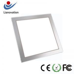 LED-paneelit