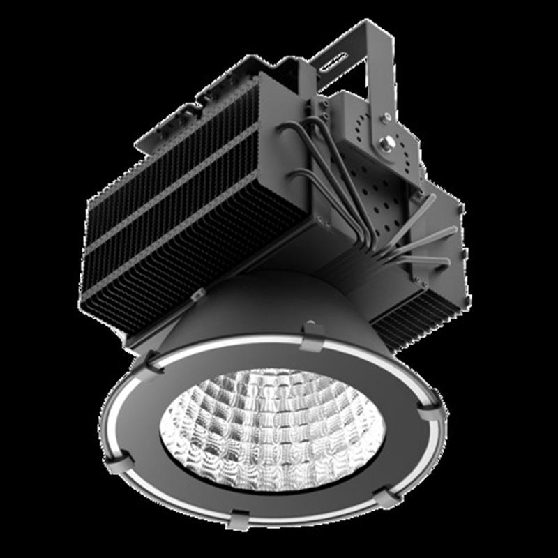 Valonheittimet liiketunnistimella pihasi tehokkaaseen valaisuun